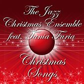 Christmas Songs de The Jazz Christmas Ensemble