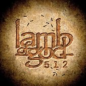 512 di Lamb of God