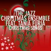 Christmas Songs von The Jazz Christmas Ensemble