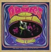 Live In Pittsburgh 1970 von The Doors