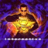 Interactive by Gary Valenciano