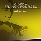 Franck Pourcel: Originals (Vol 3) by Franck Pourcel
