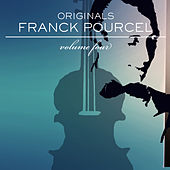 Franck Pourcel: Originals (Vol 4) by Franck Pourcel