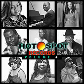 Hot Spot Records Vol. 4 by Various Artists