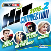 Ultratop Hit Connection 2015.2 de Various Artists