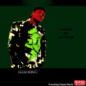 Words Of Advice - EP by Various Artists