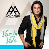 Vive Tu Vida de Andy Andy