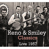 Live 57 by Reno and Smiley