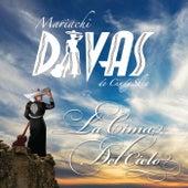 La Cima Del Cielo by Mariachi Divas De Cindy Shea