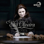 A Carta by Eliã Oliveira