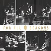 Live Sessions, Vol. 1 by For All Seasons