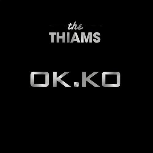 Ok Ko by The Thiams