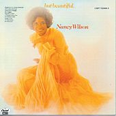 But Beautiful by Nancy Wilson