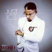 Woso (feat. S.K Original) de Just-Ice