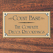 The Complete Decca Recordings von Various Artists