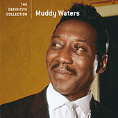 The Definitive Collection de Muddy Waters