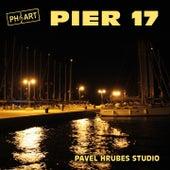 Pier 17 by Pavel Hrubes Studio