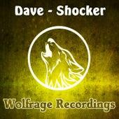 Shocker von Dave