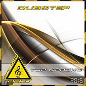 Dubstep Top Spring 2015 - EP by Various Artists