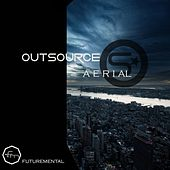 Aerial by Outsource