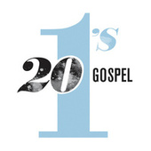 20 #1's Gospel by Various Artists