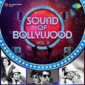 Sound of Bollywood, Vol. 3 by Various Artists