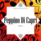 Suonno by Peppino Di Capri