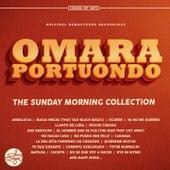The Sunday Morning Collection de Omara Portuondo