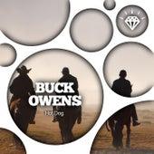 Hot Dog by Buck Owens