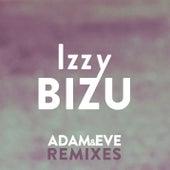 Adam & Eve (Remixes) de Izzy Bizu