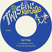 A Mother´s Love by Earl King