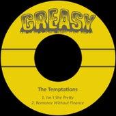 Isn´t She Pretty de The Temptations