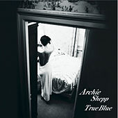 True Blue by Archie Shepp Quartet