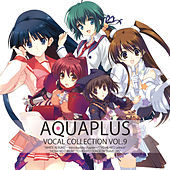 Aquaplus Vocal Collection Vol. 9 by Various Artists