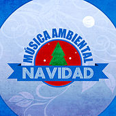 Música Ambiental Navidad by Black And White Orchestra