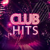 Club Hits de Various Artists