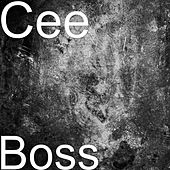 Boss by Cee