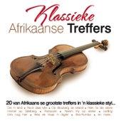 Klassieke Afrikaanse Treffers, Vol. 1 by LA SYMPHONIA