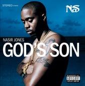 God's Son de Nas