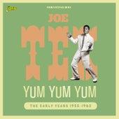 Yum Yum Yum by Joe Tex