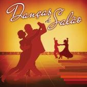 Danças de Salão de Various Artists