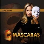 Máscaras by Various Artists