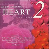 Songs from the Heart, Vol. 2 by Various Artists