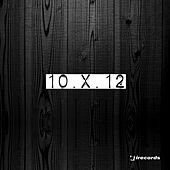 10 By 12 by Various Artists