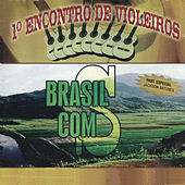 Brasil Com S de Various Artists