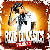R'n'B Classics, Vol. 1 von Various Artists