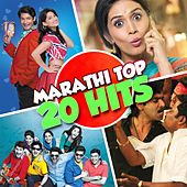 Marathi Top 20 Hits by Various Artists
