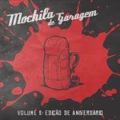 Mochila de Garagem, Vol. 2 de Various Artists