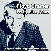 Pretty Blue Jeans by Floyd Cramer