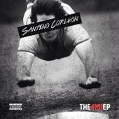The4191ep von Santino Corleon